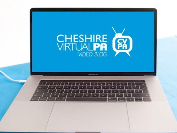Virtual PA UK